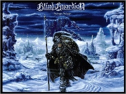 flaga, Blind Guardian, Mirror